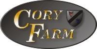 Cory Farm